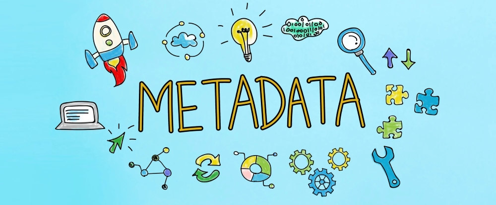 Паттерны Metadata Mapping  и Query Object из каталога PoeAA