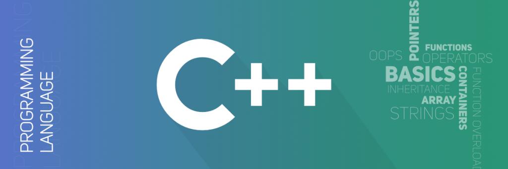 Типичные вопросы на собеседовании по C++