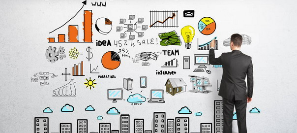 Что должен уметь хороший маркетолог?