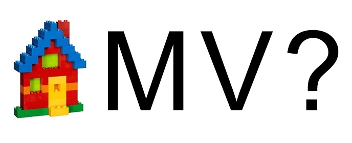 MV-паттерны для проектирования веб-приложений