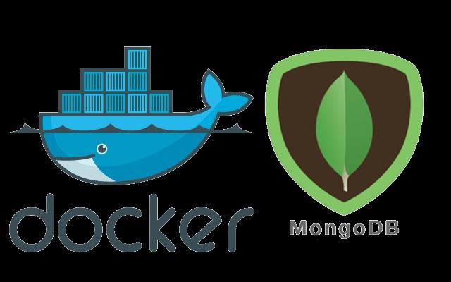 Работа с MongoDB в ASP.NET Core приложении с использованием докера