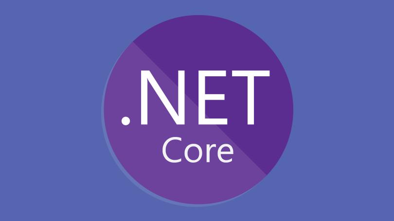 Портирование desktop приложений на .NET Core 3.0