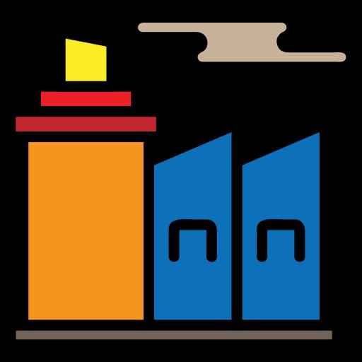 Паттерны архитектуры источников данных (PoeAA)