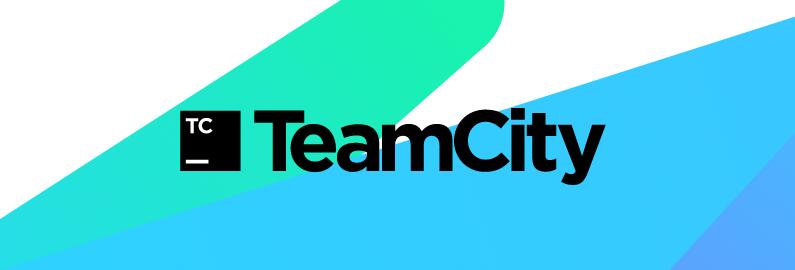 Перенос Teamcity data directory на другой диск