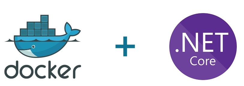 Создаем свое первое ASP.NET Core приложение с использованием Docker