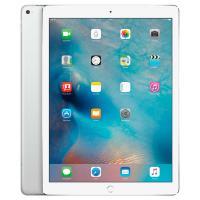 Apple подтвердили информацию о попавших погнутых iPad Pro на рынок