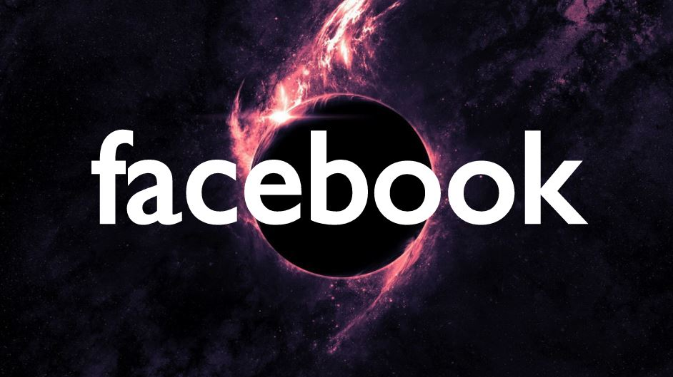 Facebook загрузила контакты электронной почты 1,5 млн пользователей без их согласия