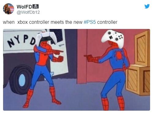 fun ps5
