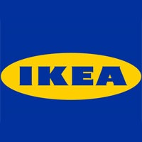 Пользователи Facebook обвинили IKEA в сексизме