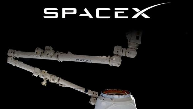 В SpaceX работают над созданием мини «подводной лодки» для спасения футболистов в Таиланде