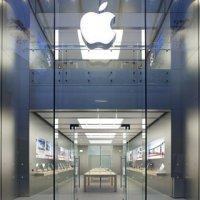 Apple представила iPhone XS и iPhone XS Max и XR