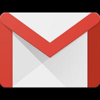 Компания Google разрешает разработчикам сторонних сервисов просматривать почту пользователей