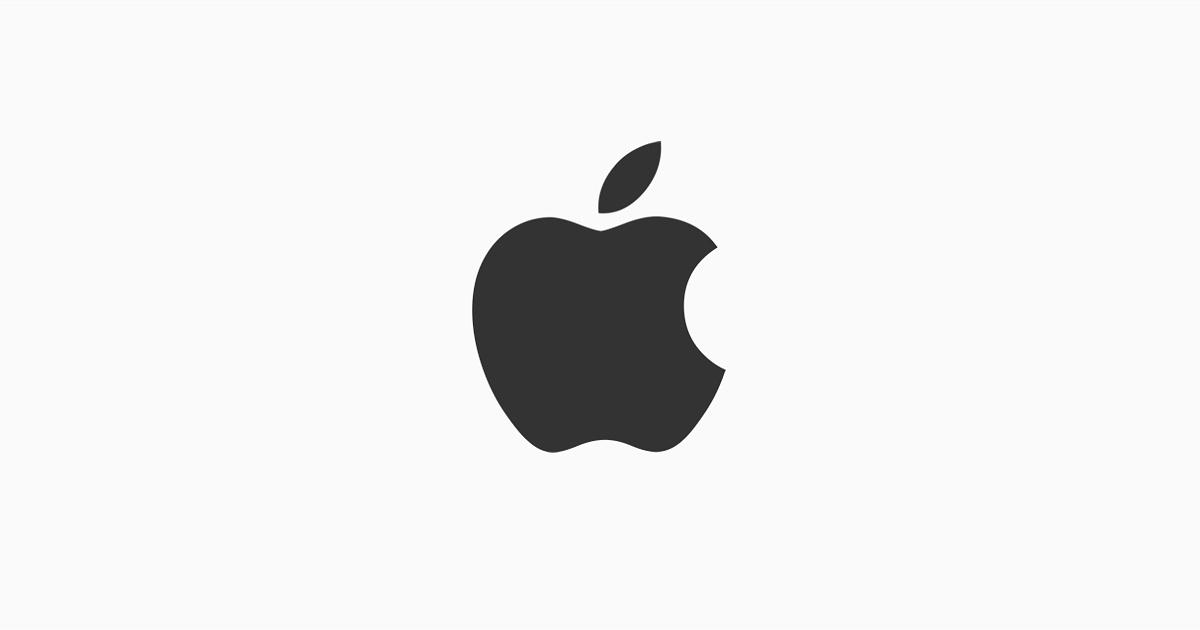 Какой iPhone 11 покажут на презентации 10 сентября?