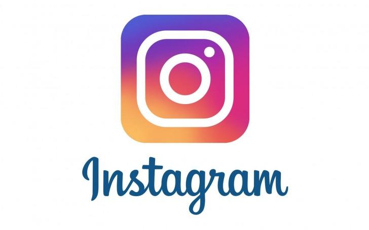 Instagram тестирует возможность скрывать количество лайков