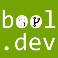 Прощай jopr.org, приветствуем bool.dev