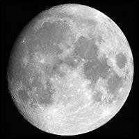 NASA опубликовали видеотур по Луне