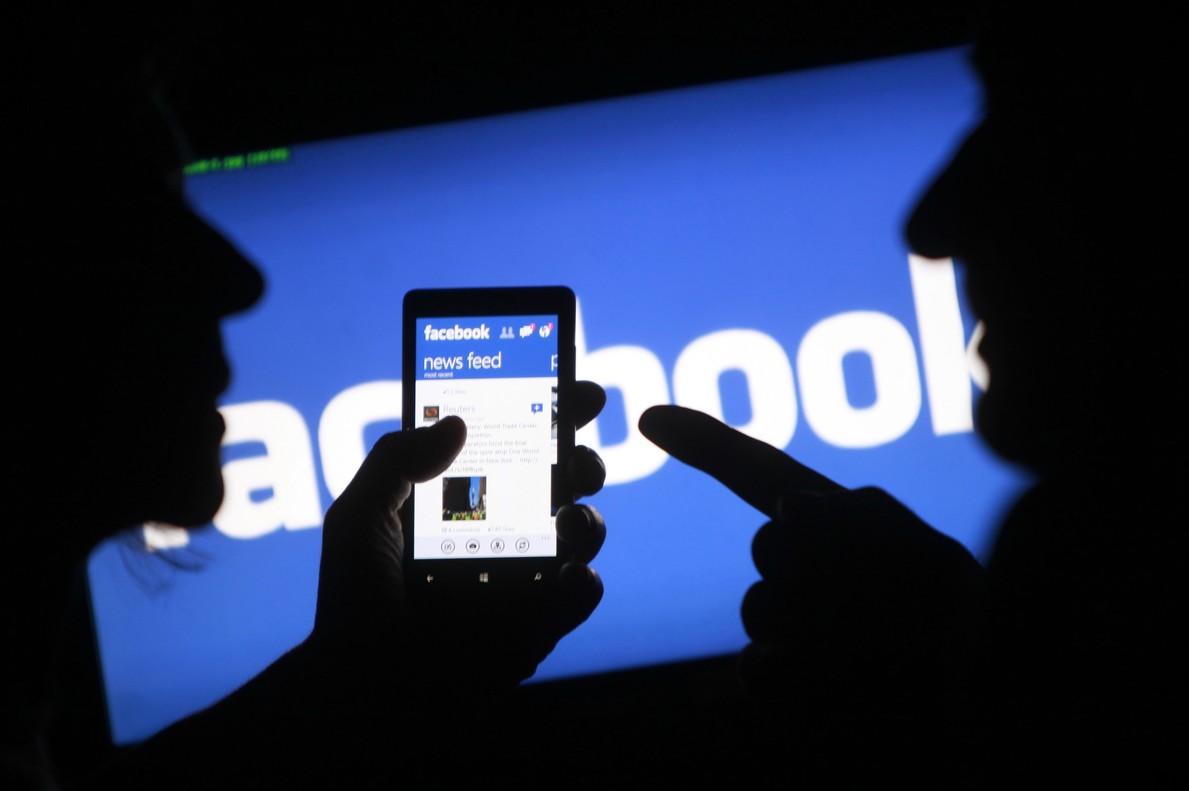 Facebook открыла доступ к своим инструментам классификации фотографий и видео