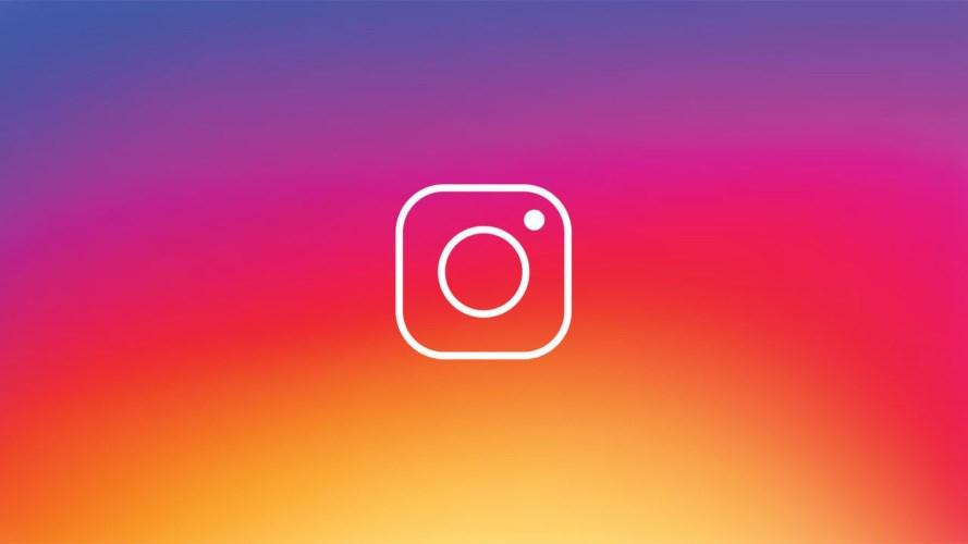 Instagram тестирует умную функцию, которая поможет бороться с травлей в комментариях