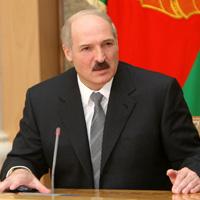 """Украинские депутаты скопировали белорусский закон про """"развитие цифровой экономики"""" и даже не поменяли название"""