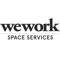 Глава WeWork покупал недвижимость и сдавал в аренду своему же стартапу