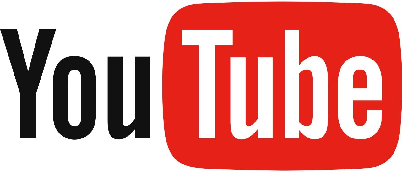 YouTube заплатит до 200 миллионов долларов  из-за сбора данных детей
