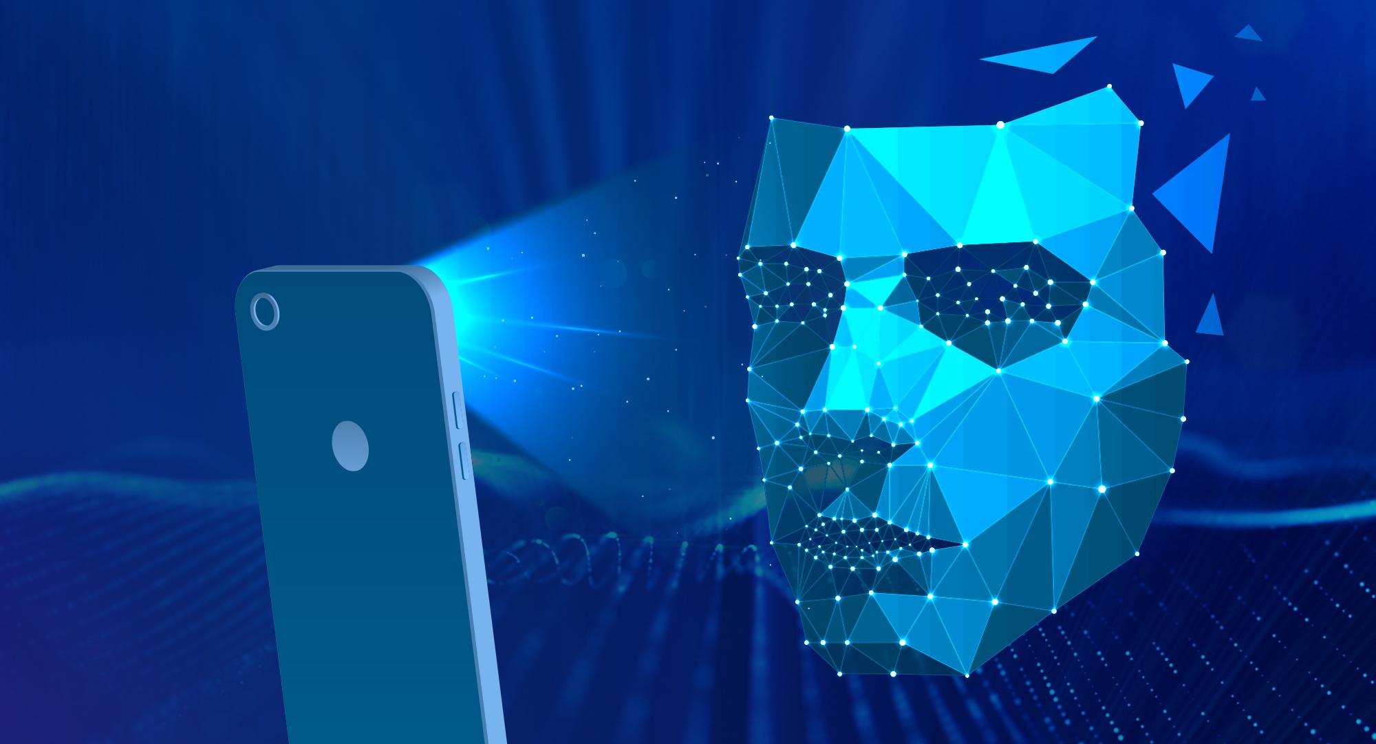 Facebook планирует добавить систему распознавания лиц в приложение Messenger