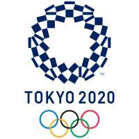 Медали для Олимпиады 2020 сделают из e-мусора