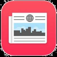 Apple запустила новостной сервис Apple News+