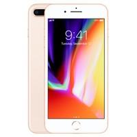 IPhone 8 Plus занимает первое место по продажам в США