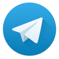 Суд в России постановил заблокировать Telegram