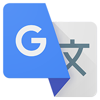 Google представила Translatotron — технологию синхронного перевода устной речи