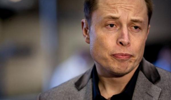 Tesla подала в суд на бывшего сотрудника за кражу данных