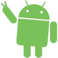 Google работает над новой ОС для кнопочных телефонов