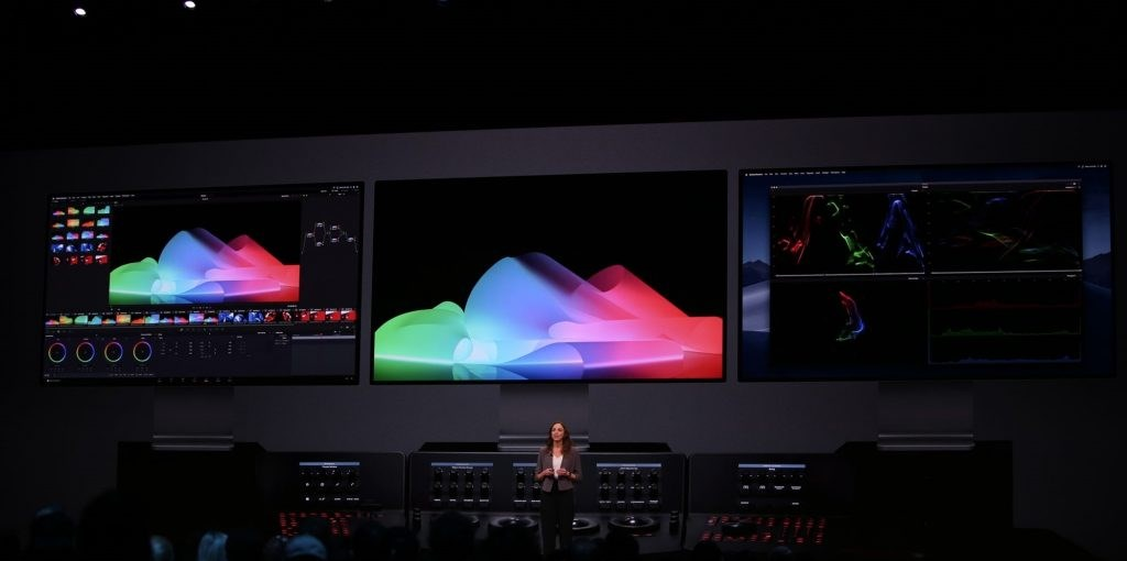 colors for mac pro