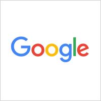 Google добавит функцию автоматического удаления данных о местоположении и историю браузера