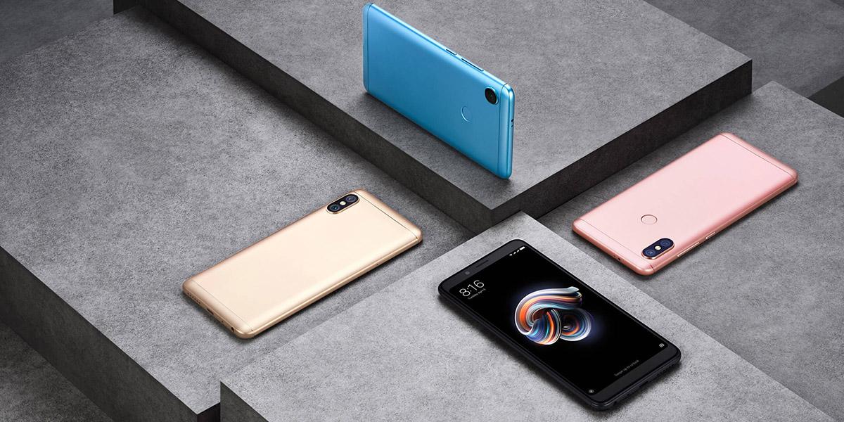 Лучшие смартфоны по производительности за июль